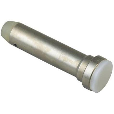 M16 Clinic Ar15 M16 Ar10 Ar Buffer Pad Ar15 Parts