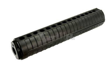M16 Plastic Handguard Weight