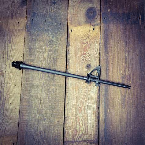 M16a1 5 56 Barrel Assembly