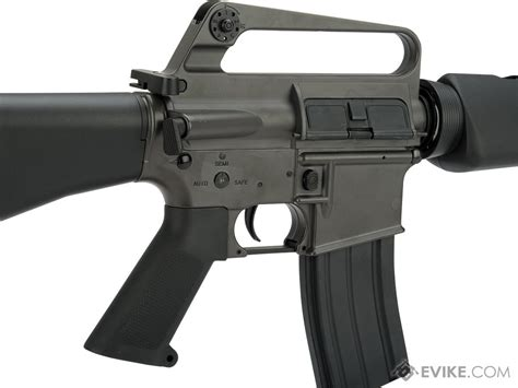 M16a1 Airsoft Buy