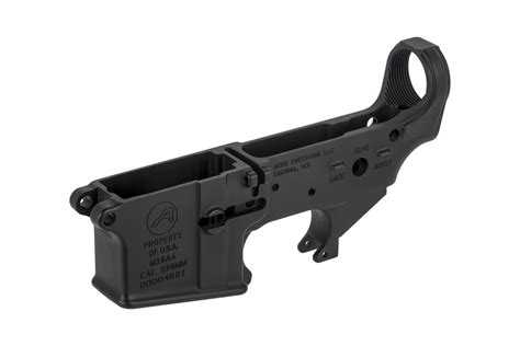 M16a4 Lower