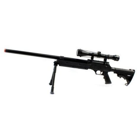 M187d Airsoft Sniper Rifle