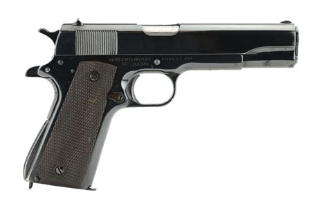 M1911a1 For Sale