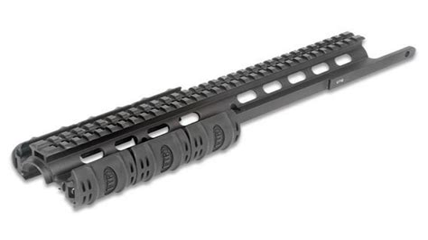 M1a Handguard Screw