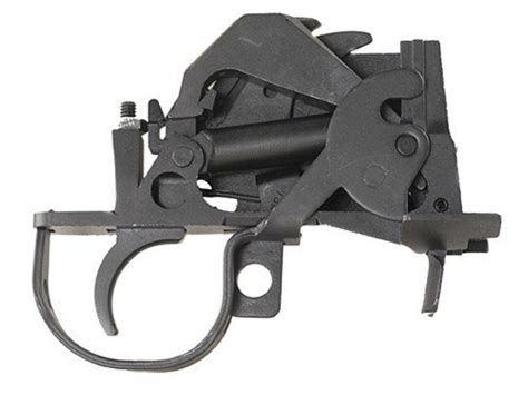 M1a Trigger Assembly
