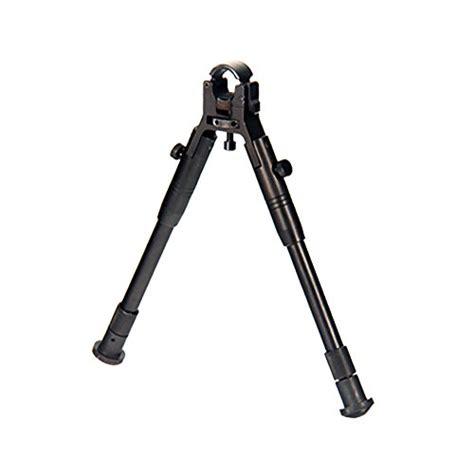 M1a Utg Bipod