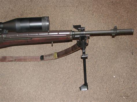 M1a1 Bipod