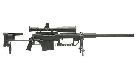 M2000 Sniper Rifle Airsoft