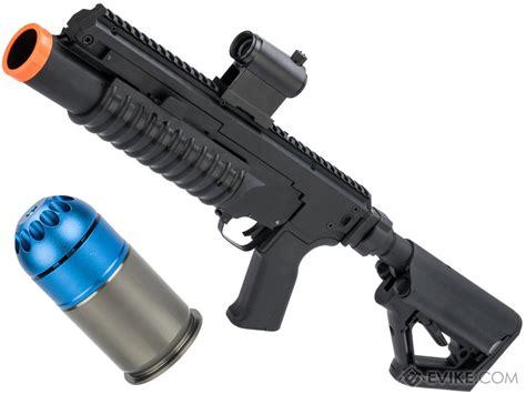 M203 Flare Launcher