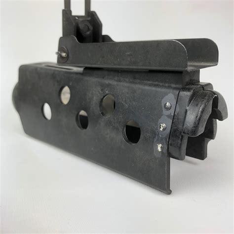 M203 Grenade Launcher Handguard