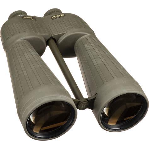 M2080 20x80 Military Binoculars Steiner Optics