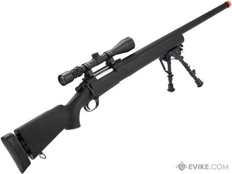 M24 Sniper Rifle Airsoft Gun