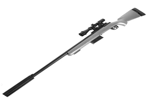 M24 Sniper Rifle Sale Australia