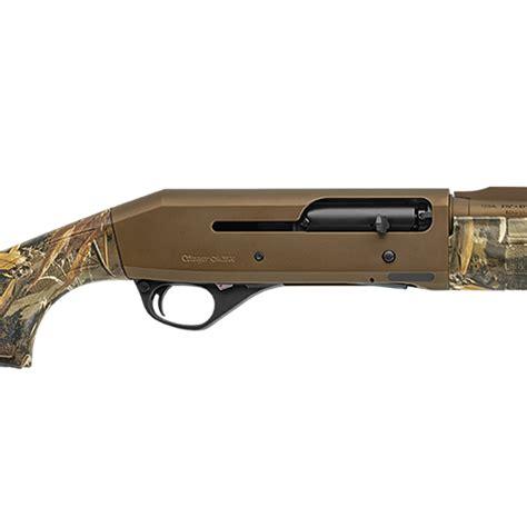 M3500 Shotgun Stoeger Industries