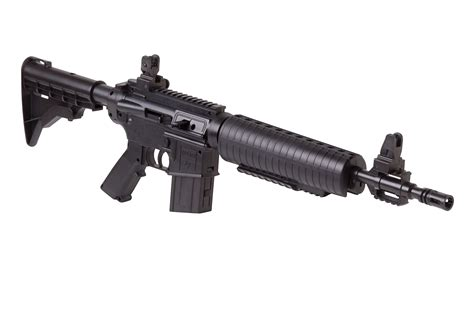 M4 177 Air Rifle