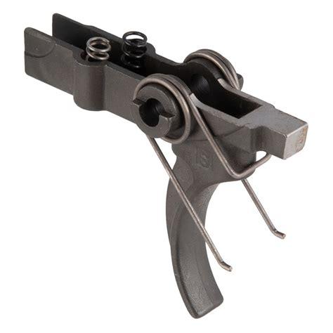 M4 Burst Spring Disconnect Colt Gunsmike Bugpy Co