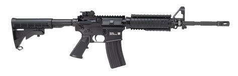 M4 Carbine Assault Rifle Cost