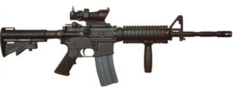 M4 Carbine Wikipedia And Ar Pistols Ar15 Com