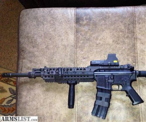 M468 Assault Rifle Price