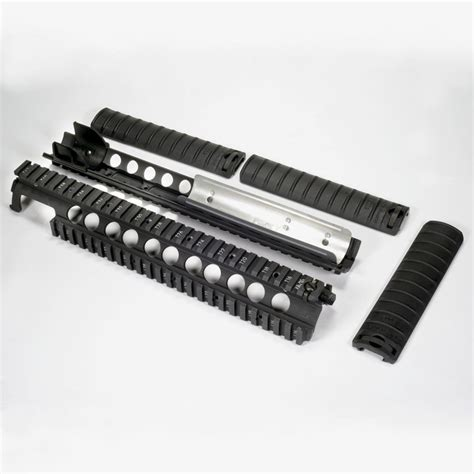 M5 Rifle Ras Forend Assembly Knight S Armament