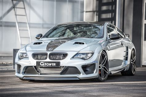 M6 G Power Hurricane Cs HD Style Wallpapers Download free beautiful images and photos HD [prarshipsa.tk]