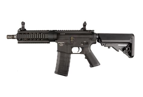 M7 Assault Rifle
