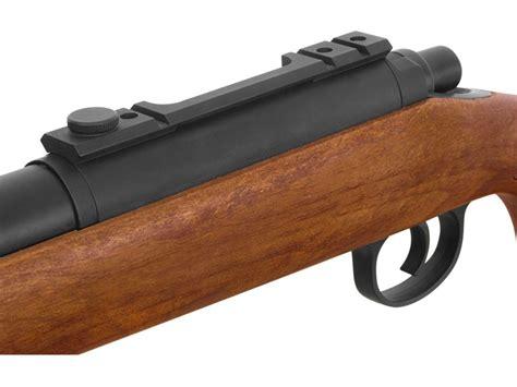 M70 Sniper Rifle Airsoft
