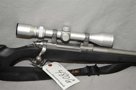 M77 Hawkeye 300 Win Mag