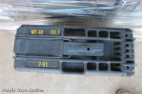 M791 Ammo Can