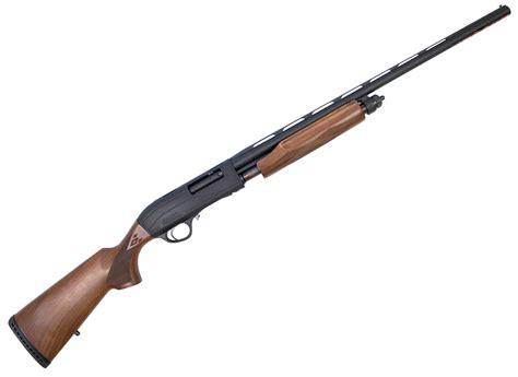 M87 Shotgun