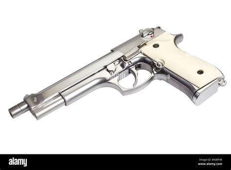 M9 Rifle Stock