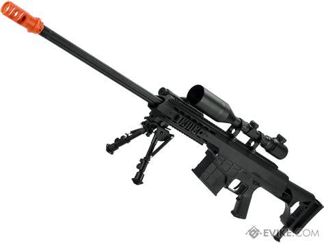 M98b Sniper Rifle