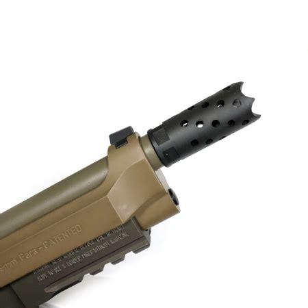 M9a3 Muzzle Brake