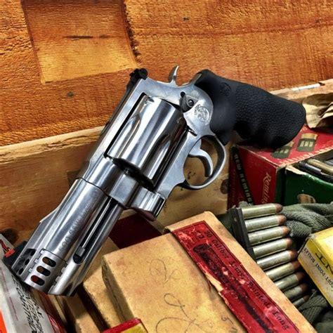 Buds-Gun-Shop Mac 10 Buds Gun Shop.
