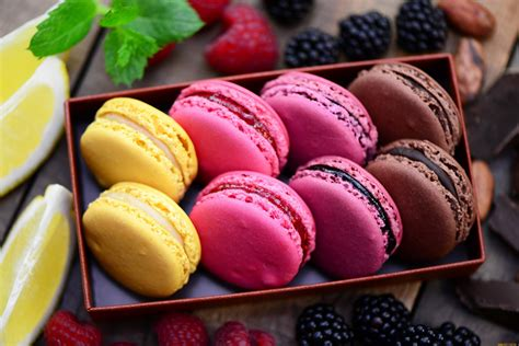 Macaron Wallpaper HD Wallpapers Download Free Images Wallpaper [1000image.com]