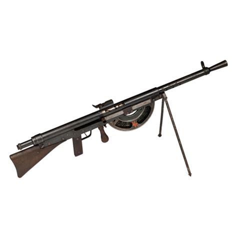 Machine Rifle Model 1915