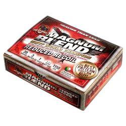 Macks Shotgun Ammo
