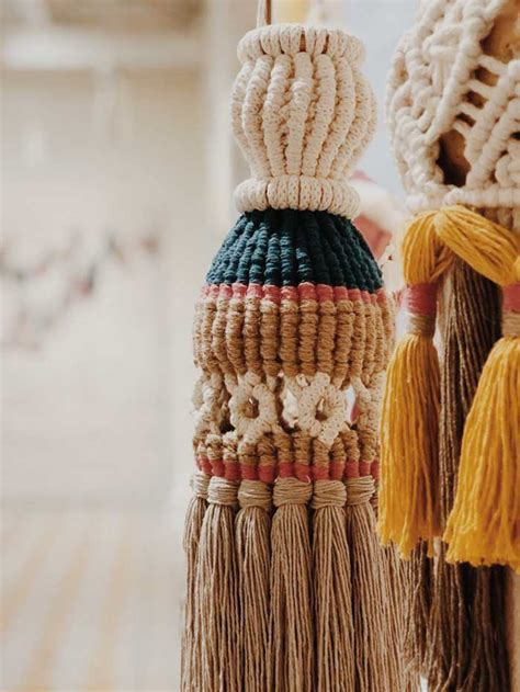 Macrame Home Decor Home Decorators Catalog Best Ideas of Home Decor and Design [homedecoratorscatalog.us]