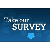 Macrame secrets revealed & bonuses specials