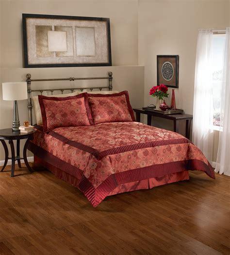 Macy Home Decor Home Decorators Catalog Best Ideas of Home Decor and Design [homedecoratorscatalog.us]