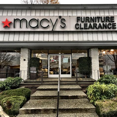 Macys Clearance Center Iphone Wallpapers Free Beautiful  HD Wallpapers, Images Over 1000+ [getprihce.gq]