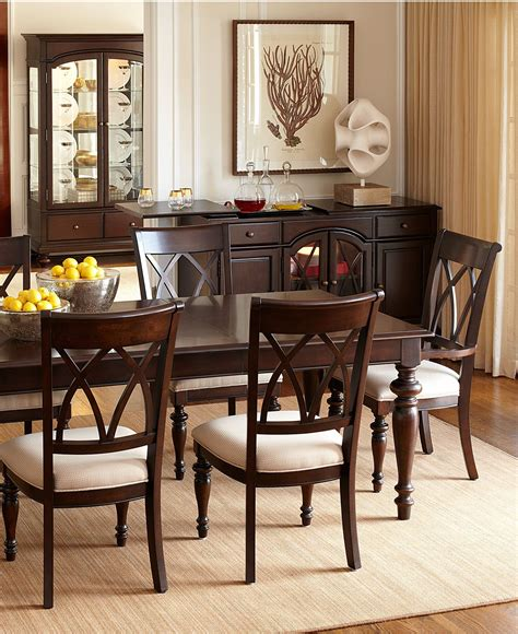 Macys Dining Room Furniture Iphone Wallpapers Free Beautiful  HD Wallpapers, Images Over 1000+ [getprihce.gq]