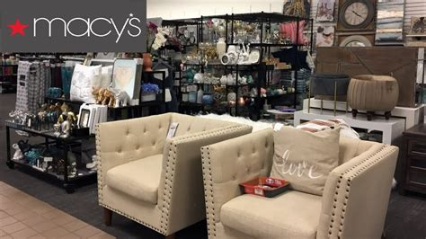 Macys Furniture Outlet Brea Iphone Wallpapers Free Beautiful  HD Wallpapers, Images Over 1000+ [getprihce.gq]