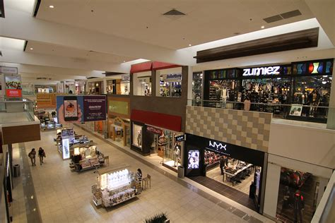 Macys Furniture Store Iphone Wallpapers Free Beautiful  HD Wallpapers, Images Over 1000+ [getprihce.gq]