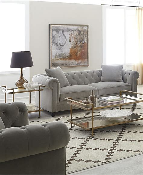 Macys Living Room Furniture Iphone Wallpapers Free Beautiful  HD Wallpapers, Images Over 1000+ [getprihce.gq]