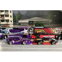 Mad about manga free trial