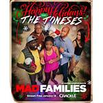 Mad families 2017 in tamil watch online
