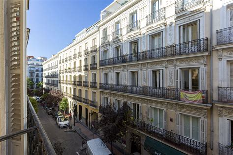 Madrid Apartments For Rent Iphone Wallpapers Free Beautiful  HD Wallpapers, Images Over 1000+ [getprihce.gq]