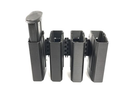Mag Pouch For Fn 5 7