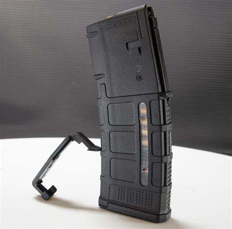 Mag Pull Pmag Gen 3 For Windham Src 308 Rifle